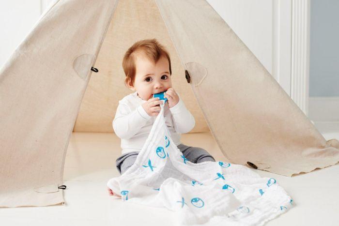 1001 Ideas De Regalos Para Recién Nacidos Y Madres Primerizas Regalos Originales Para Bebes Regalos Personalizados Para Bebés Regalos Originales