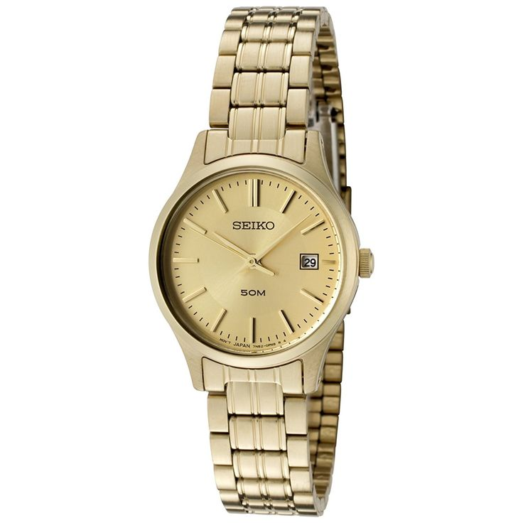 http://www.amazon.in/Seiko-Analog-Multi-Color-Dial-Watch/dp/B004E2762K/?tag=wwwwithpricel-21
