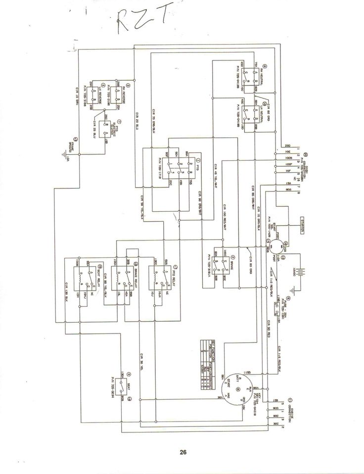 New Wiring Diagram Cadet Baseboard Heater #diagramsample #