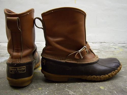 63 best bean boot board images on bean boots