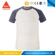 cotton plain white v-neck t shirts, 100 cotton cheap t shirts, cheap white sportwear(7 years alibaba experience)  best buy follow this link http://shopingayo.space