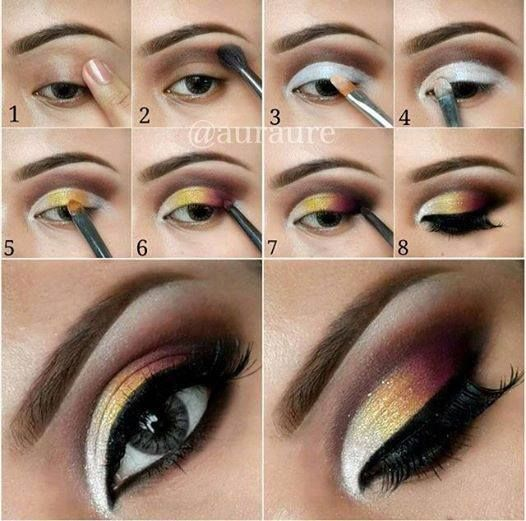 Pictorial More inf. marykaycosmetics.taveras@gmail.com or 646 407 1444