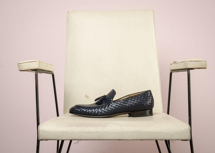 #rionefontana #scarpe #migliore #mocassino #fashion #style #look #uomo #man