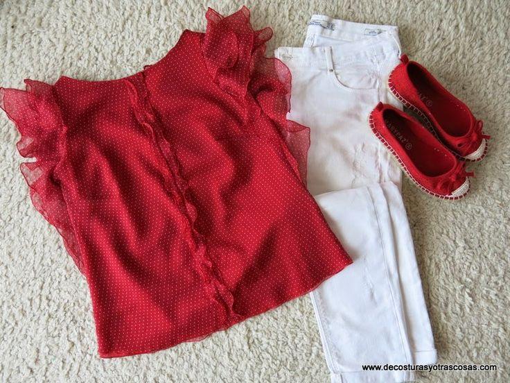 blusa-seda