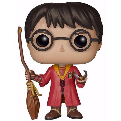 Figurine Harry Potter Quidditch (Harry Potter) - Funko Pop http://figurinepop.com/harry-potter-quidditch-harry-potter-funko