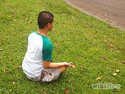 Practice Loving Kindness Meditation (Metta) - wikiHow