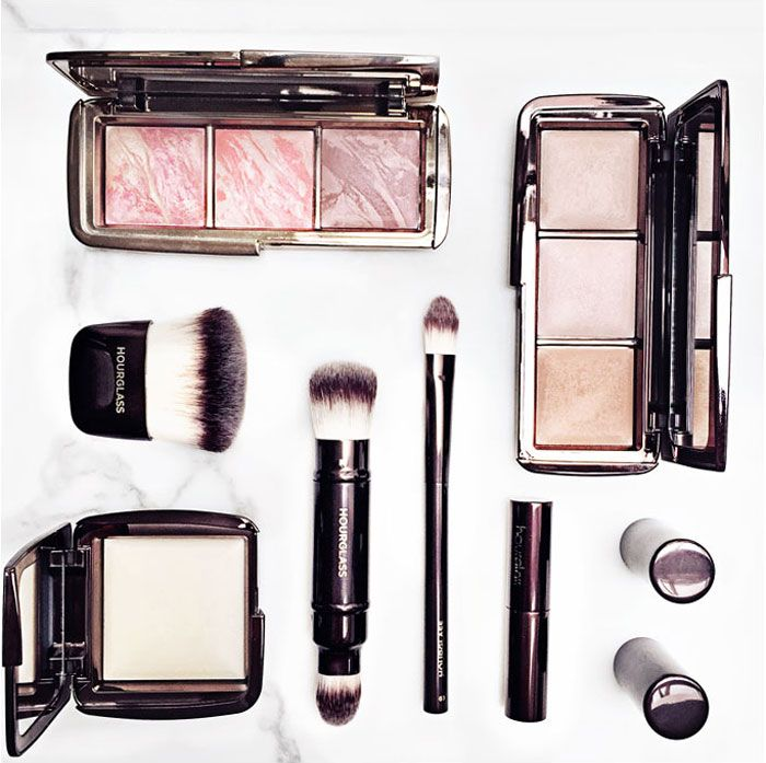 Loving Right Now – HOURGLASS Cosmetics