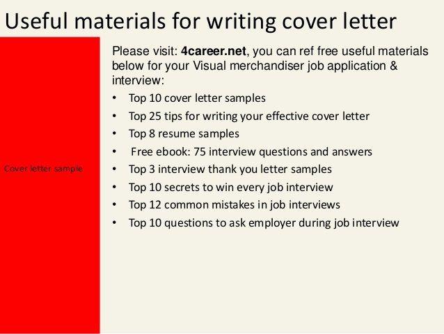 20 Merchandiser Job Description Resume Perfect Resume Example