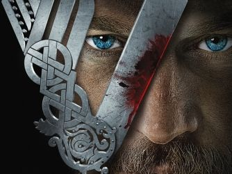 Watch Vikings Full Episodes & Videos Online - History.com