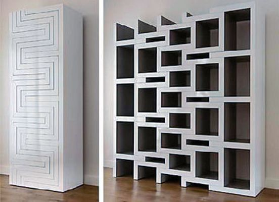 25 Best Ideas About Transforming Furniture On Pinterest