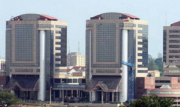 newstalk: NNPC to produce diesel from crops