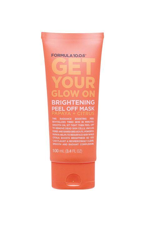 how to take super glue off skin