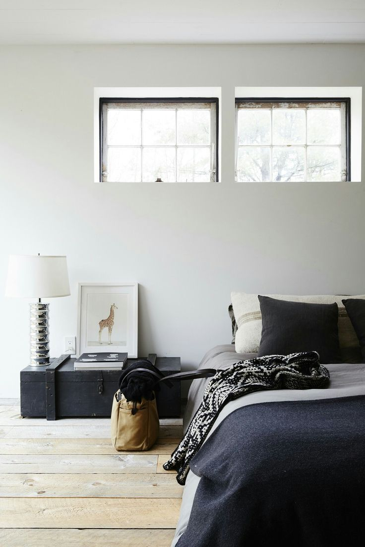 die 25 besten ideen zu m nnlich schlafzimmer dekor auf pinterest m nnliches schlafzimmer. Black Bedroom Furniture Sets. Home Design Ideas