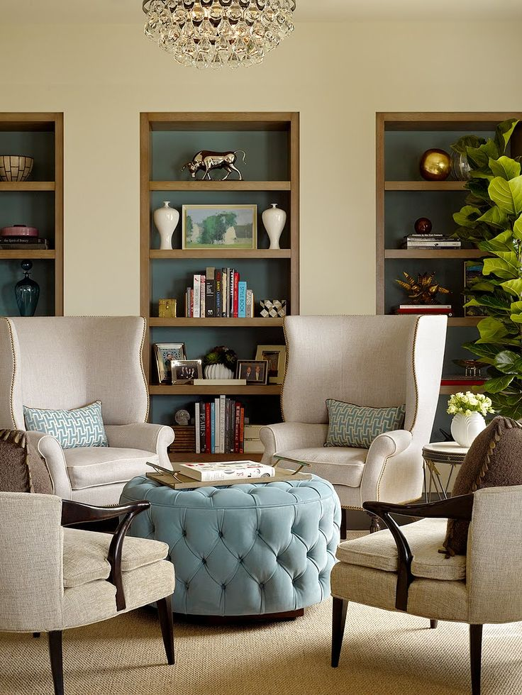 Best 25 Modern Living Room Designs Ideas On Pinterest: 25+ Best Ideas About Contemporary Family Rooms On