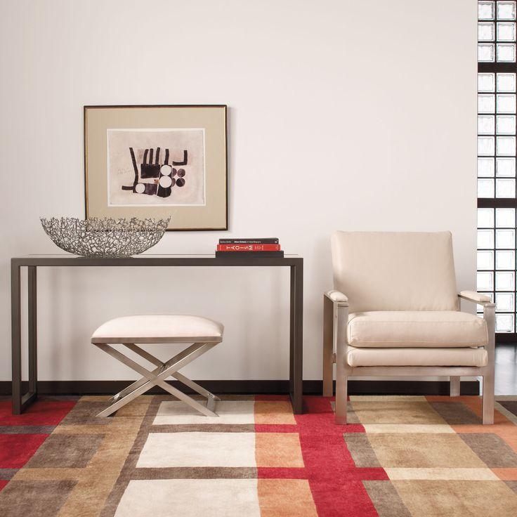 Ethan Allen Home Interiors Home Design Ideas - Allen Home Interiors