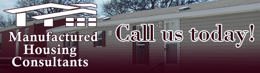 We offer great financing programs for our manufactured home buyers, some examples include:    •Owner financing with no social security or credit card required  •Bank repo finance programs  •Guaranteed equity approval irrespective of credit score  •Alternative income program for self-employed individuals    & much more! Call us today.