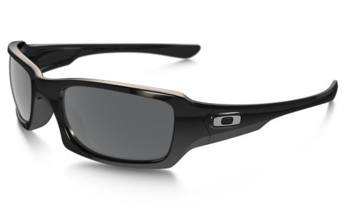 Oakleys - Fives Squared, Polarized