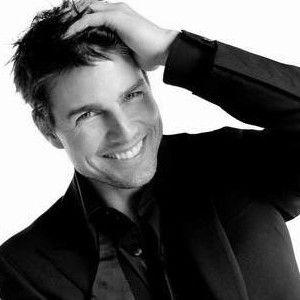 Tom Cruise: Eye Candy, Celebrity, Famous People, Beautiful, Tomcrui, Tom Cruise, Celebs, Toms Cruises, Actor