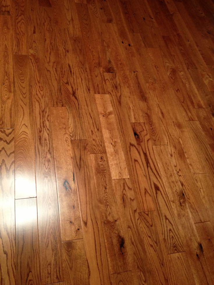 25 best hardwood floors images on pinterest hardwood for Hardwood floors throughout