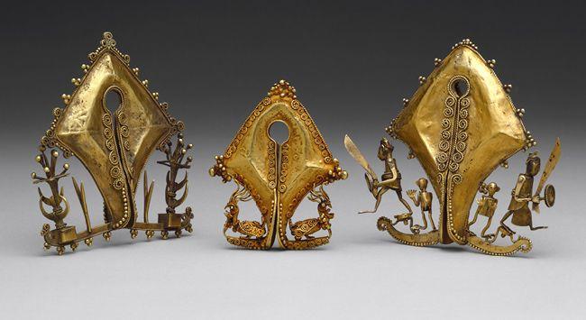 southeast asian art history