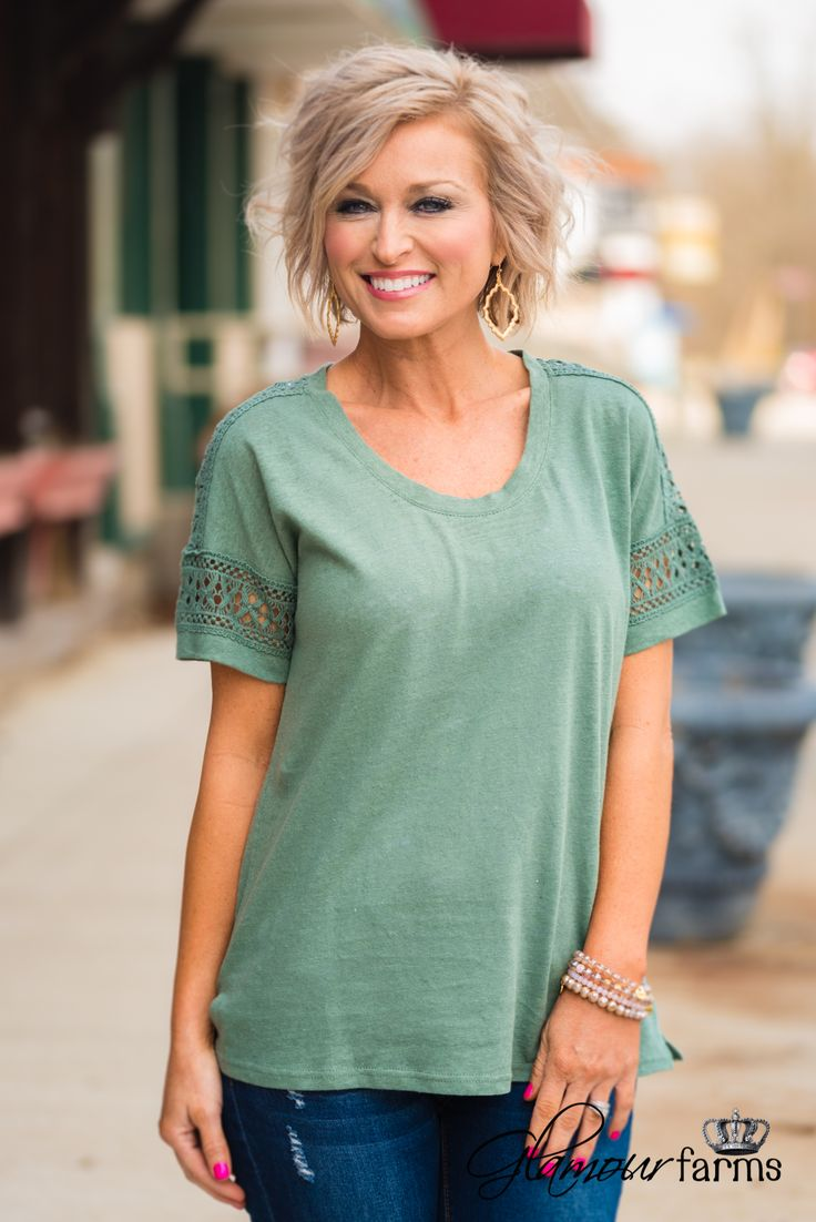 Pin By Glamour Farms Boutique On Spring Line 2017 Mom