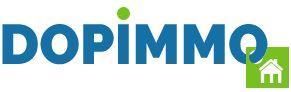 http://www.dopimmo.com/groupes/  Particuliers, Professionnels, Déposez gratuitement votre annonce