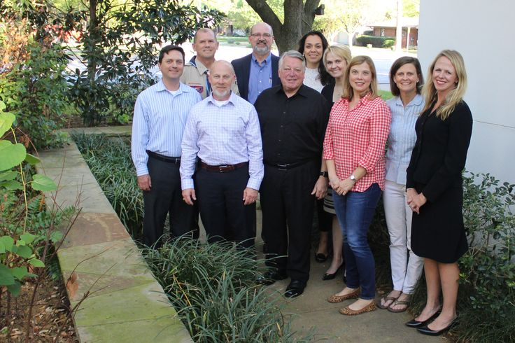 We are blessed here @ St. Monica Catholic School - we have some amazing leaders. 2016-2017 School Board