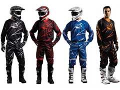 Dirt Bike Clothing Brands - Which One To Choose? - http://www.isportsandfitness.com/dirt-bike-clothing-brands-which-one-to-choose/
