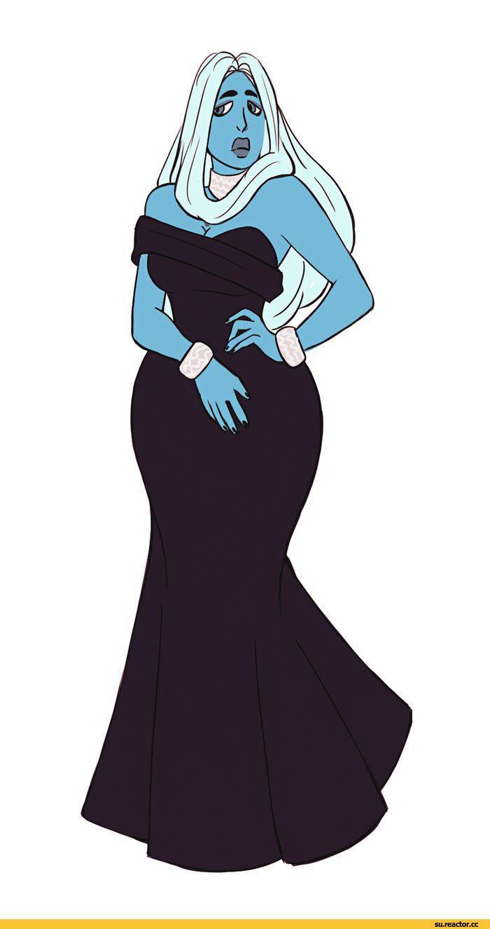 Steven Universe фэндомы Su Art Blue Diamond Su Персонажи