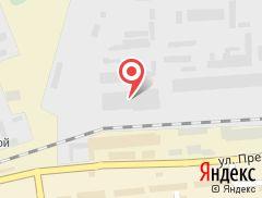 Яндекс.Карты — подробная карта России и мира