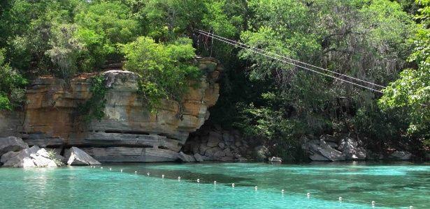 Vale do Capão é lugar especial da Chapada Diamantina - Guia de Viagem - UOL Viagem