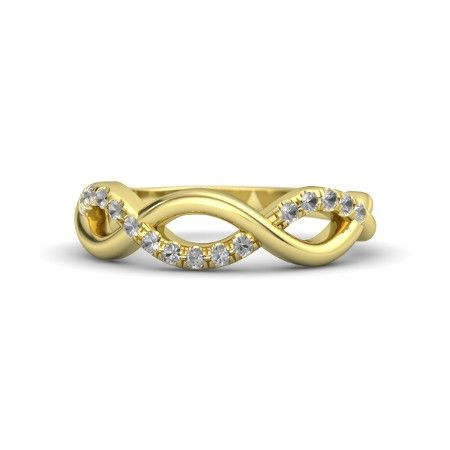 67 Best NEW 2013 Jewelry Amp Gems Images On Pinterest