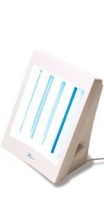 Top rated facial sun lamps