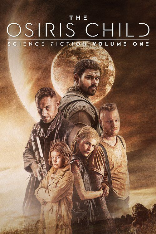 Science Fiction Volume One: The Osiris Child Full-Movie | Download Science Fiction Volume One: The Osiris Child Full Movie free HD | stream Science Fiction Volume One: The Osiris Child HD Online Movie Free | Download free English Science Fiction Volume One: The Osiris Child 2017 Movie #movies #film #tvshow