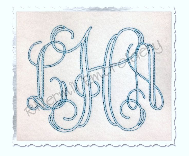 75 Best Embroidery Design Websites Images On Pinterest Embroidery