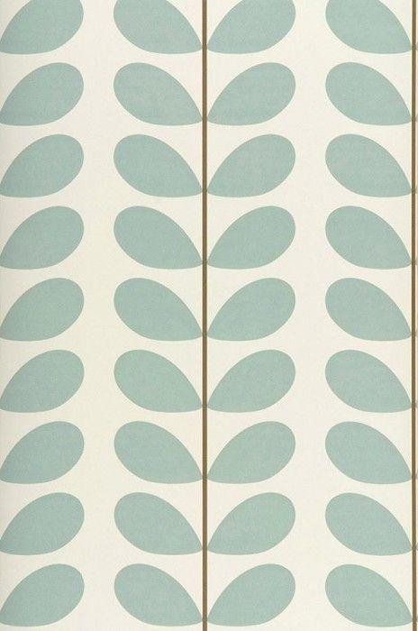 Osiris - Wallpaper from the 70's