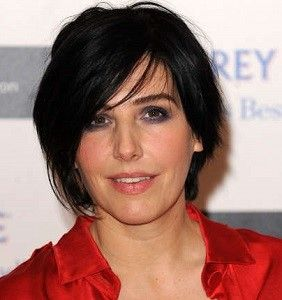 Exclusive: Texas singer Sharleen Spiteri says Its Time for equal marriage in Scotland