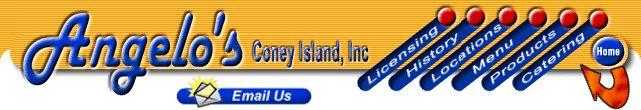 Angelo's Famous Coney Island, a Michigan landmark since 1949 Flint, MI America's Best 24 Hour Diners Thrillist