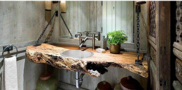 566 beste afbeeldingen van badezimmer ideen fliesen leuchten dekoration - Spanische dekoration ...