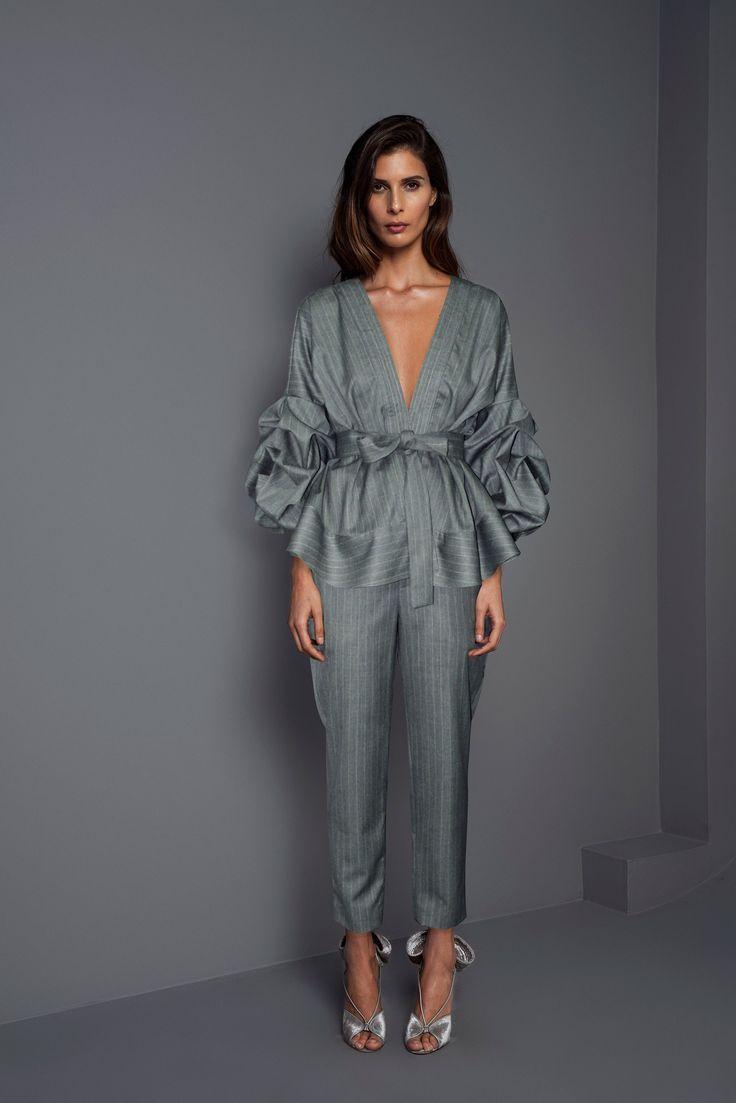 100 Fashion Outfits to 2017 Ideas