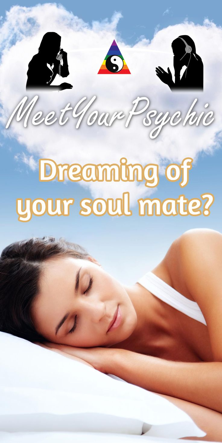 Since 1999, MeetYourPsychic.com has assisted 1000's in providing spiritual guidance in the universal quest for love and companionship. Our ethical, caring and professional advisors are here to assist you with life's most difficult decisions and questions. You have the power to change your life and we are here to show the way. Namaste'