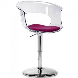 17 meilleures id es propos de chaise transparente sur pinterest chaise de - Chaise transparente couleur ...