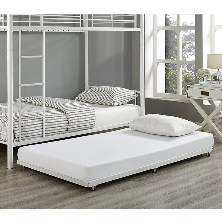 448 best Canopy Bed images by Good Bed Sleep 😴 on Pinterest | Camas ...