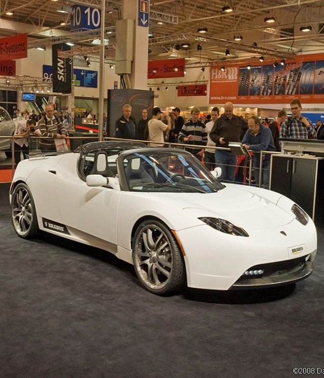 26 Best Images About Tesla Electric Auto On Pinterest