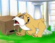 juegos de animales http://www.jocurios.ro/es/tag/jocuri-cu-animale.html