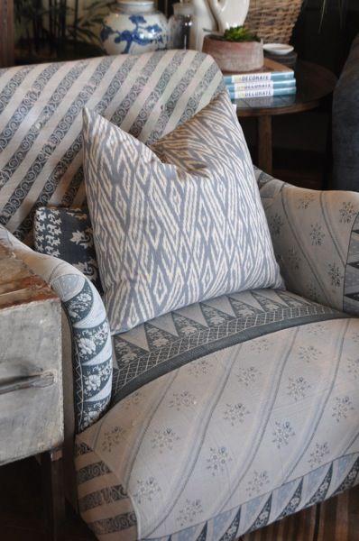 Bungalow Furniture, AZ