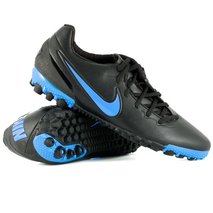 NIKE BOMBA FINALE | Scarpe Calcetto | Pinterest | Soccer shoes, Soccer  cleats and Futbol