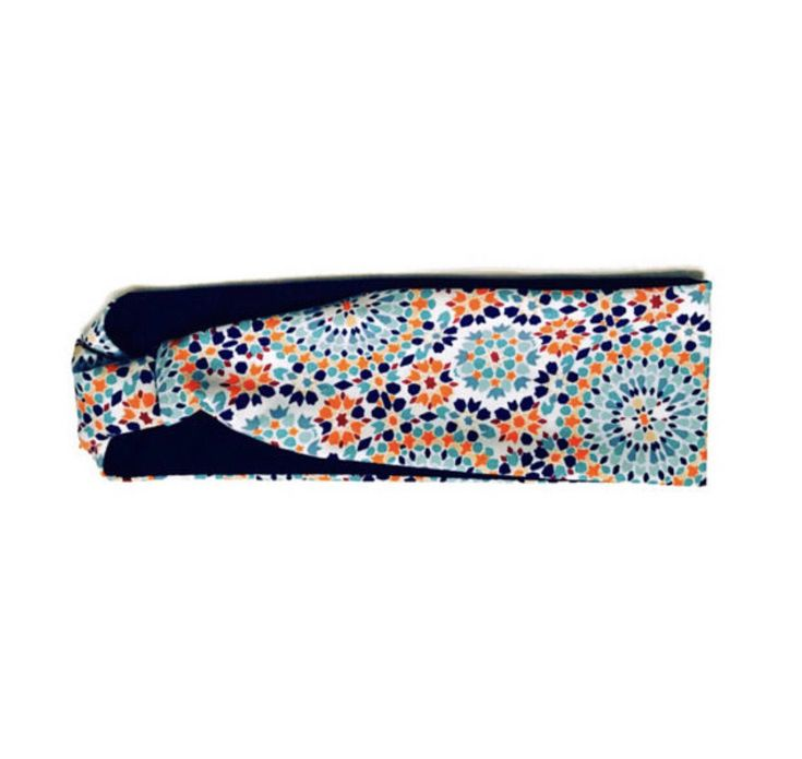 Running Headband, Workout in Style with our 5 Star high Quality headbands
