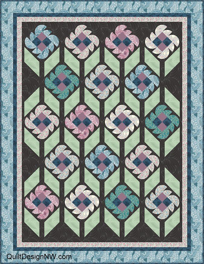 18 best Quilts - Downton Abbey images on Pinterest | Embroidery ... : downton abbey quilt kits - Adamdwight.com