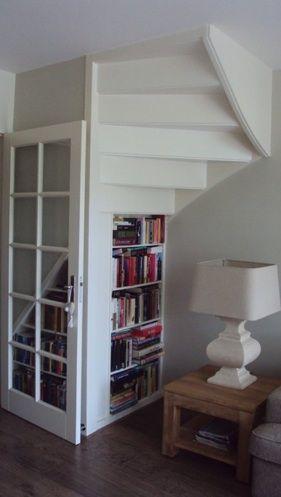 trapkasten - Google zoeken